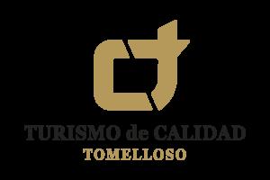 turismo de calidad Tomelloso